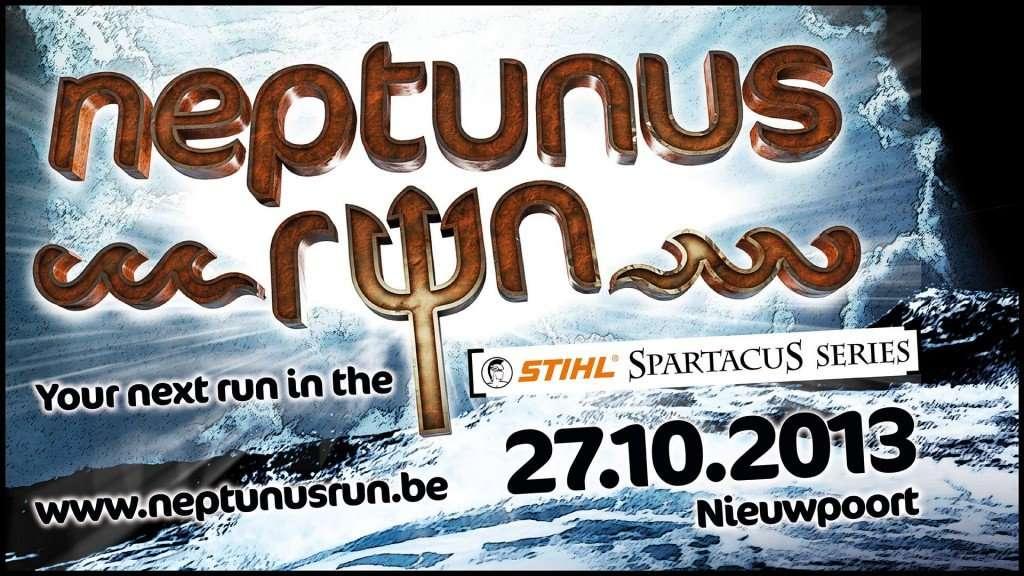 Neptunus Run