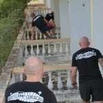 Bootcamp Run Curacao