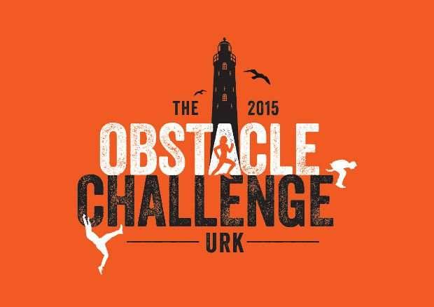 Obstacle Challenge Urk