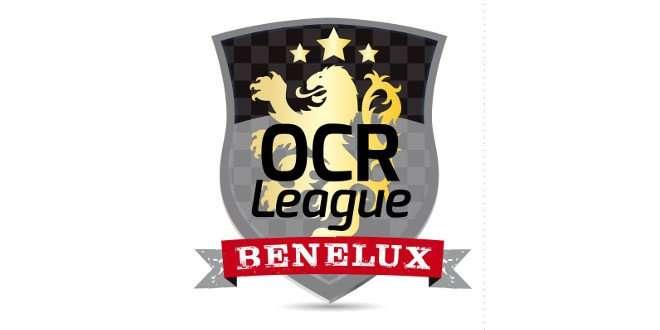 OCR League Benelux