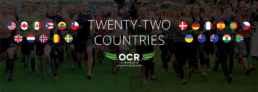 OCRWC 2015