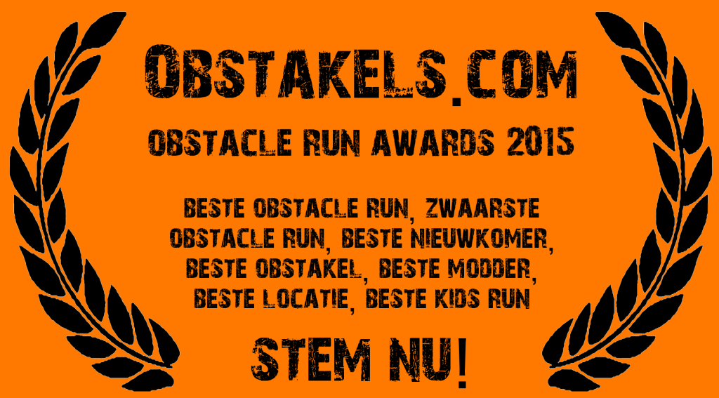 Beste obstacle runs