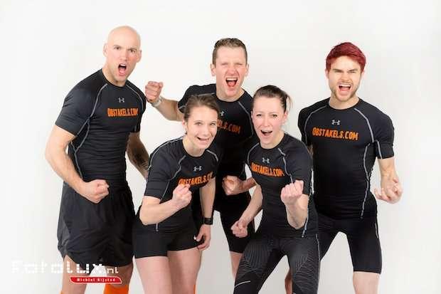 Team Obstakels.com