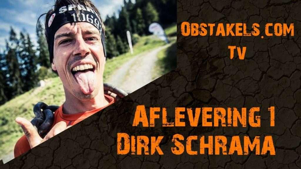 Dirk-Schrama-Aflevering-1