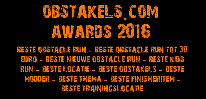obstakels-com-awards