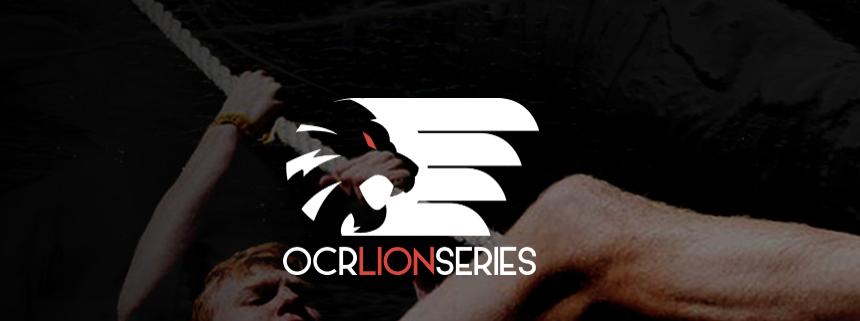 OCR Lion Series