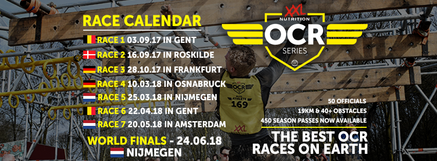 ocr series race 1
