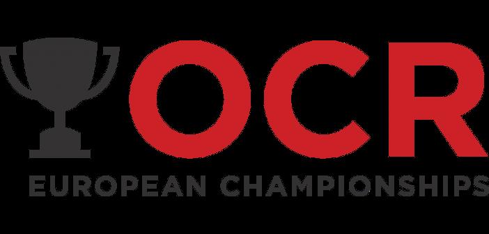 EK 2018 ocrec