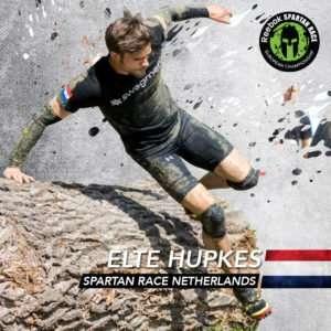 Elte Hupkes