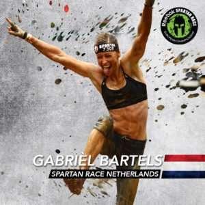 Gabriel Bartels