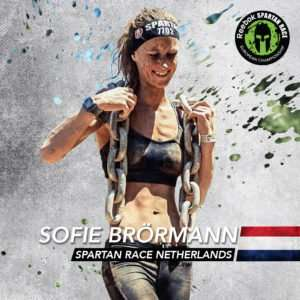 Sofie Brormann