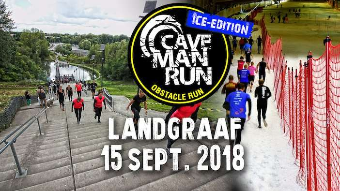 Cavemanrun Ice Edition Header Facebook