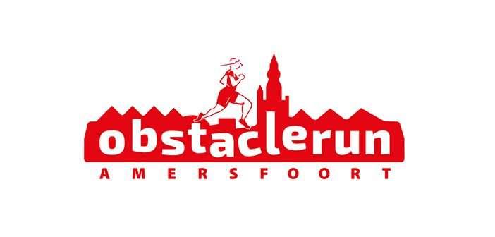 Obstacle-Run-Amersfoort-logo-def