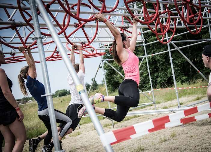 Obstacle Run Heerhugowaard (9) (1)