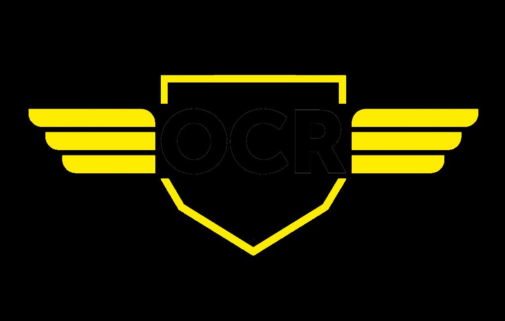 ocr series
