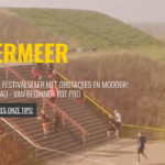 Mud Masters Haarlemmermeer