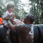 Mud Masters Family Edition Biddinghuizen 2020