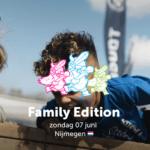 Strong Viking Family Edition 2020 nijmegen