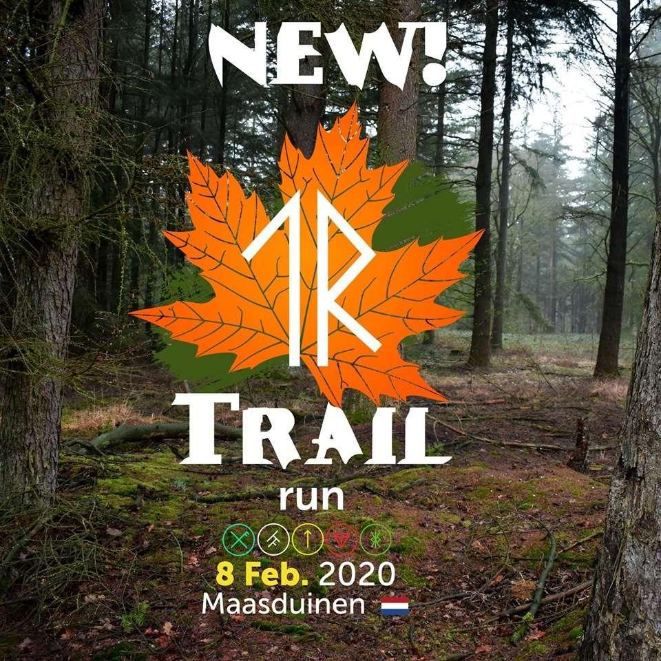 strong viking trail run
