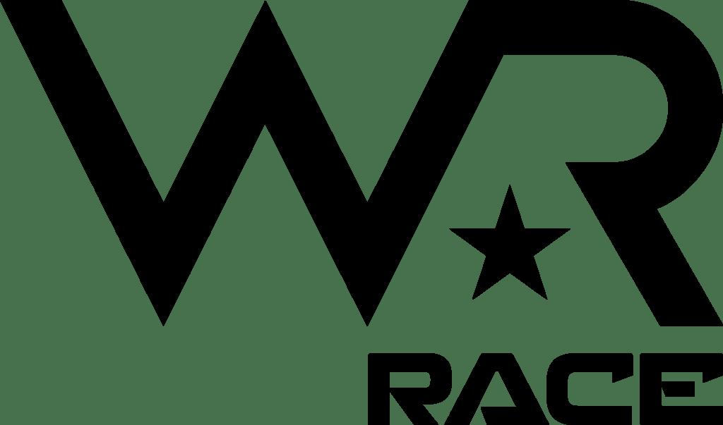 WarRace Logo