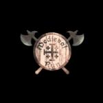 medieval run