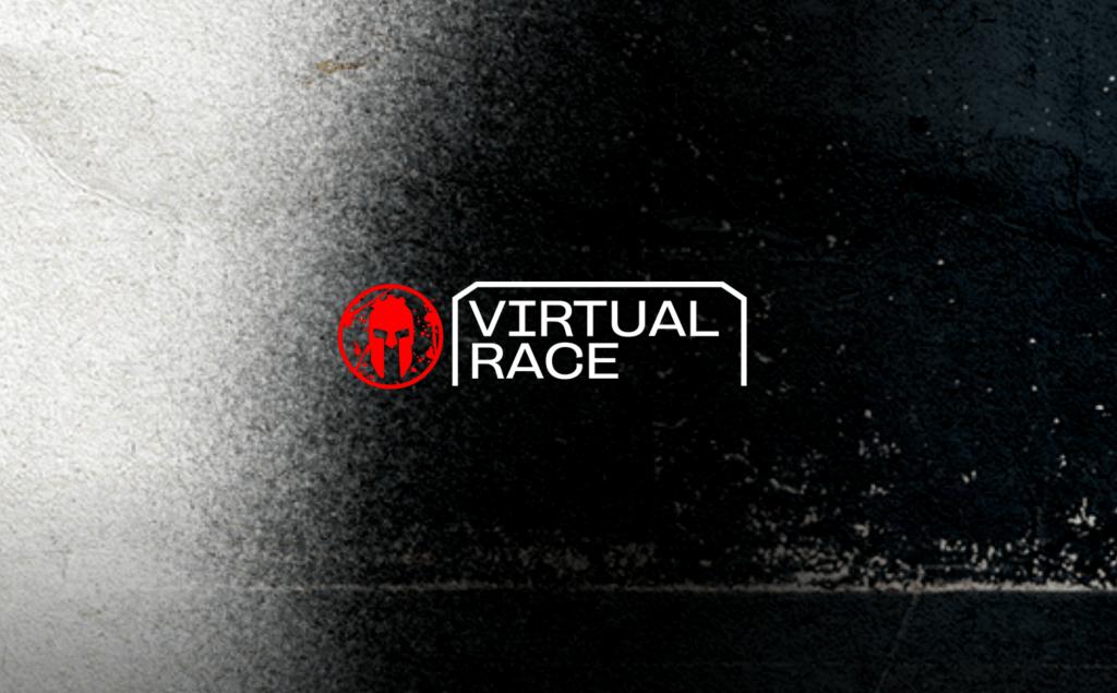 spartan virtual