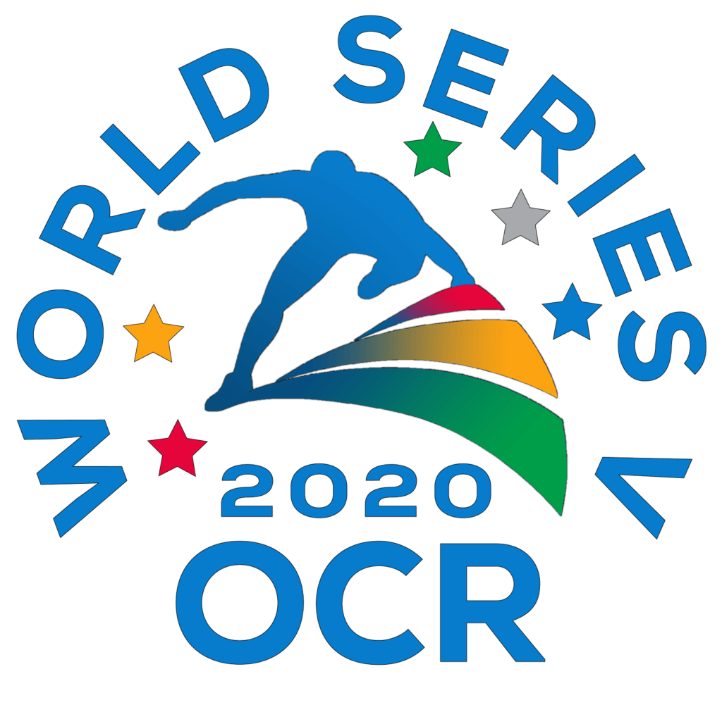 ocr world series V