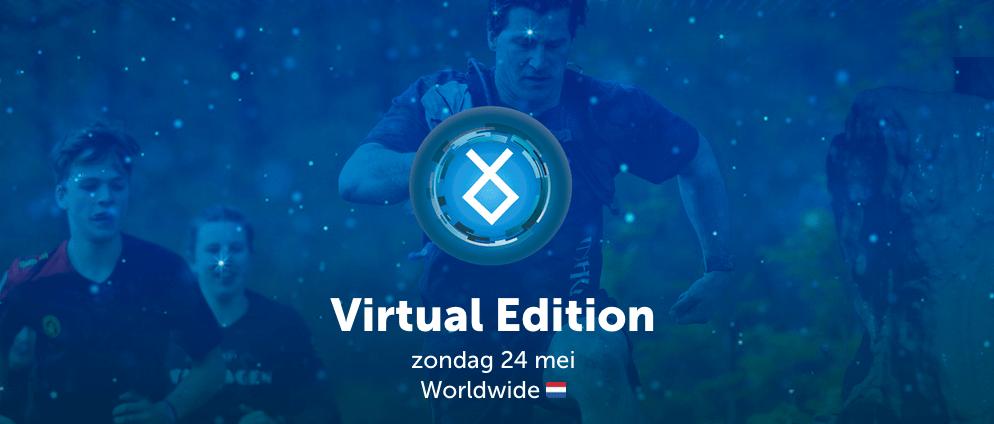 strong viking virtual