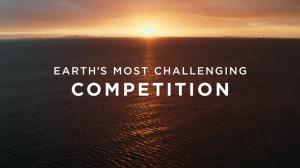 Eco-Challenge Fiji