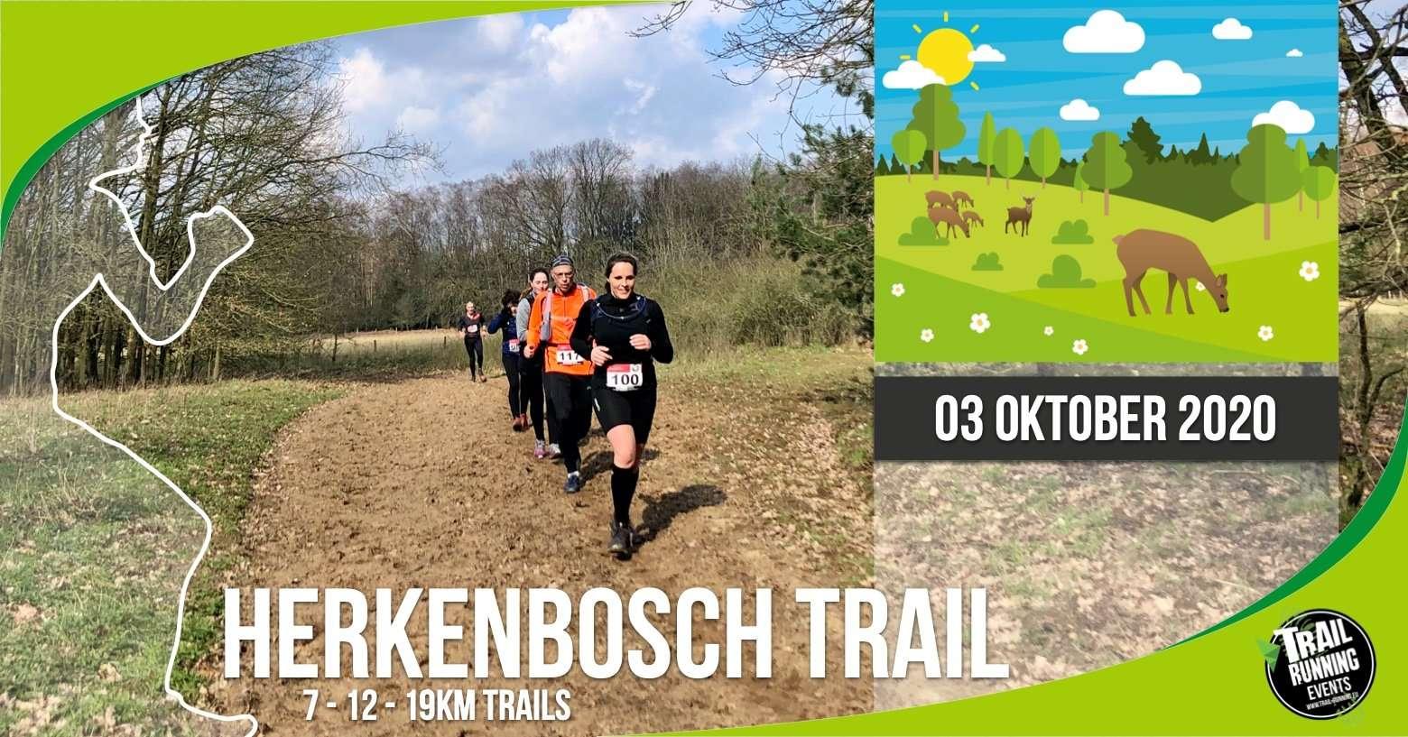 Herkenbosch-Trail-03-10-2020