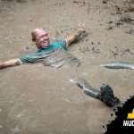 mud masters 2022