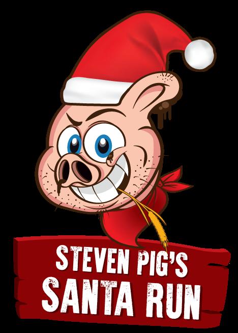 steven pig