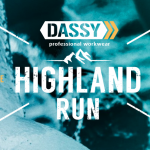 highlandrun